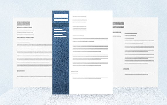 Matching Resume Use Our And Cover Letter Builder