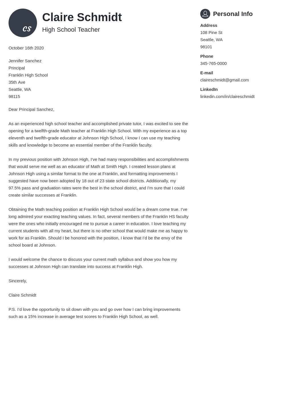 Popular cover letter ghostwriting websites online help with my management problem solving