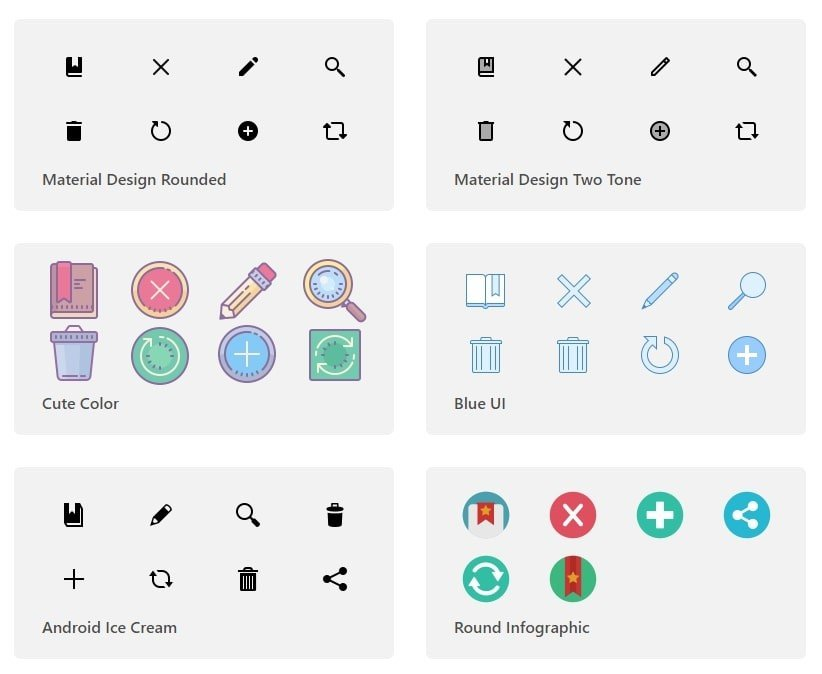 resume icons  logos  u0026 symbols  100  to download for free