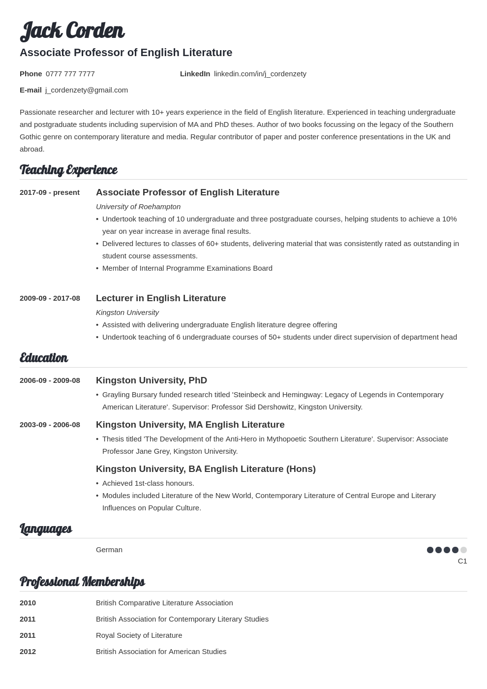 Postdoc Cover Letter Sample Pdf from cdn-images.zety.com
