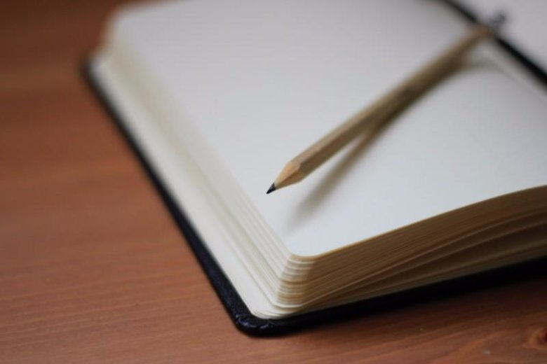 How to Address a Cover Letter (And Who Should It Be To?)