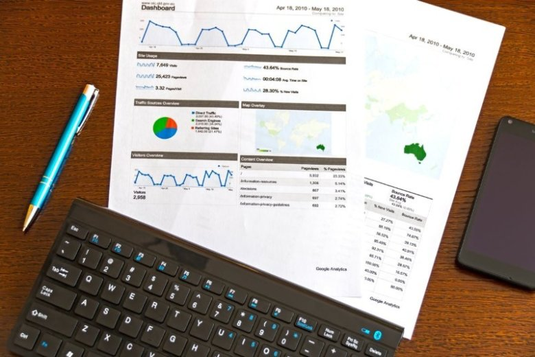 Analytical Skills (Definition & List of Examples for Resumes)