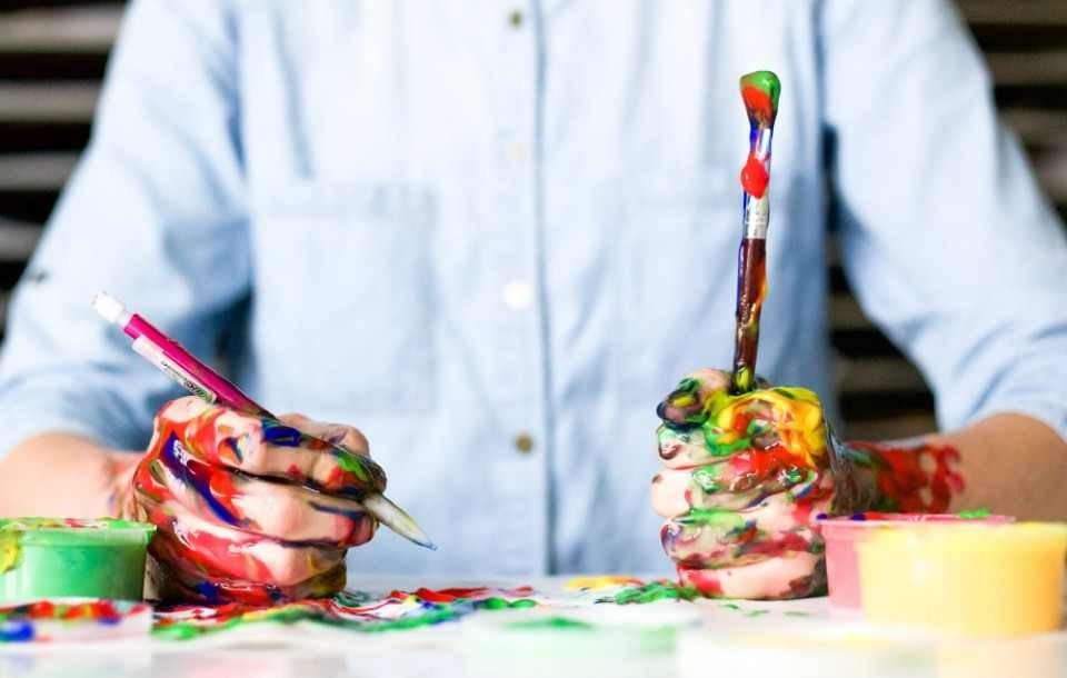 Art Teacher Cover Letter Examples (Also With No Experience)