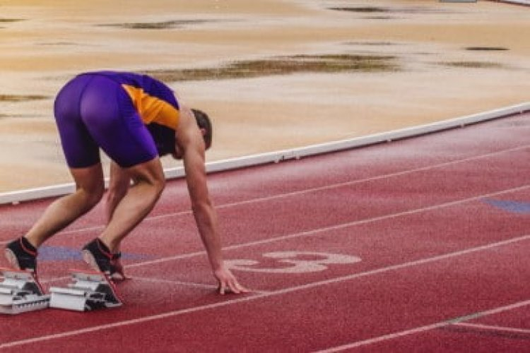Athlete Resume: How to Put Athletics on a Resume [+College]