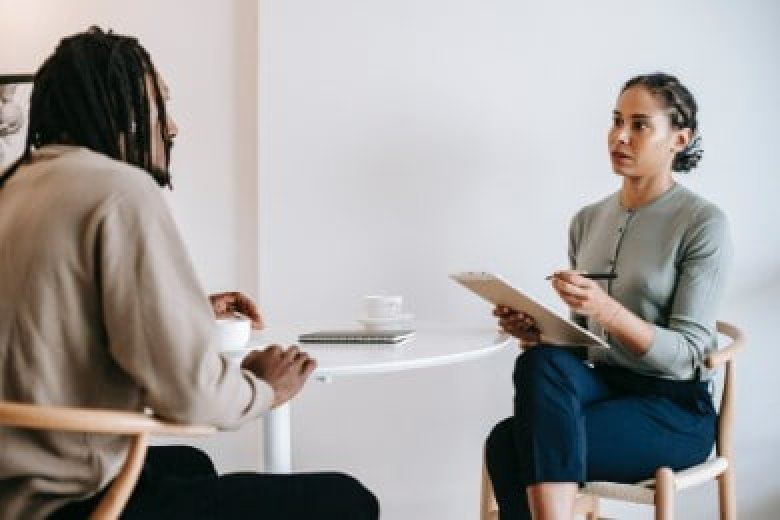 40+ Common Behavioral Interview Questions & Answers