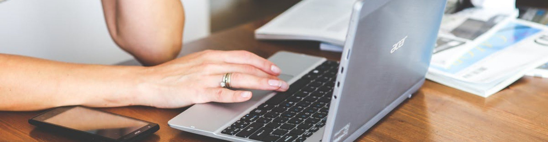 Best Online Courses and Certifications for Professionals