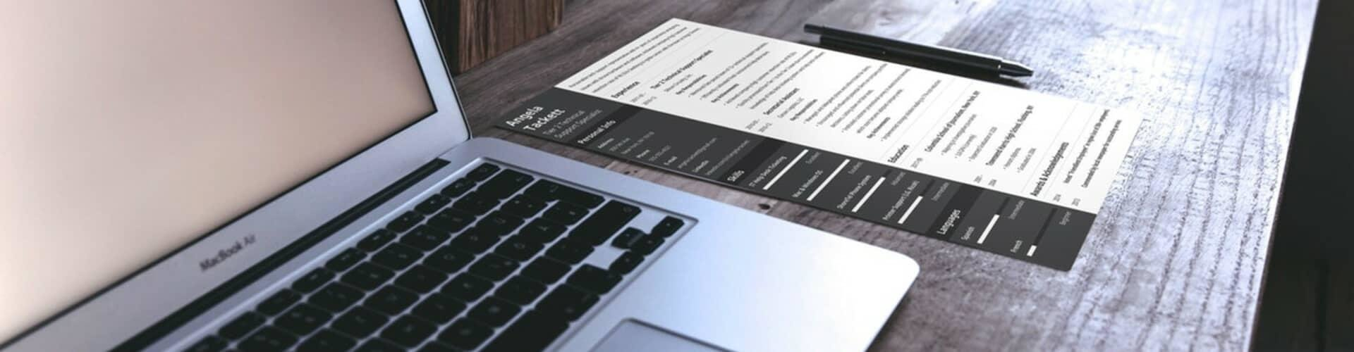 Top 14 Best Resume Templates to Download in 2020 [Great for CV] Free Nursing Newsletter Templates Downloads on free nursing forms, free nursing letterhead templates, free nursing graphics, free nursing powerpoint presentation templates, free professional development templates, free nursing resume templates, free nursing logo design, free newsletter template printable, free nursing education templates, free nursing flyer templates, free nursing invitation templates, free nursing home, free nursing clip art, free nursing business card templates, free nursing brochures, free nursing icons, free nursing borders, free nursing banner templates, free nursing schedule templates, free nursing posters,