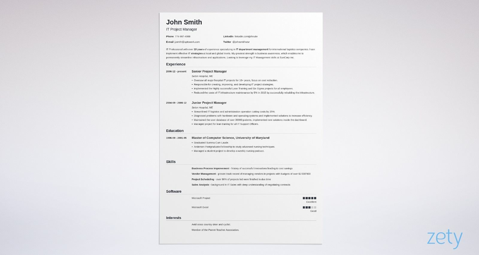 Fill In Resume Template from cdn-images.zety.com