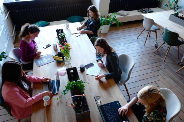 Collaboration Skills: Definition, Examples & How to Improve