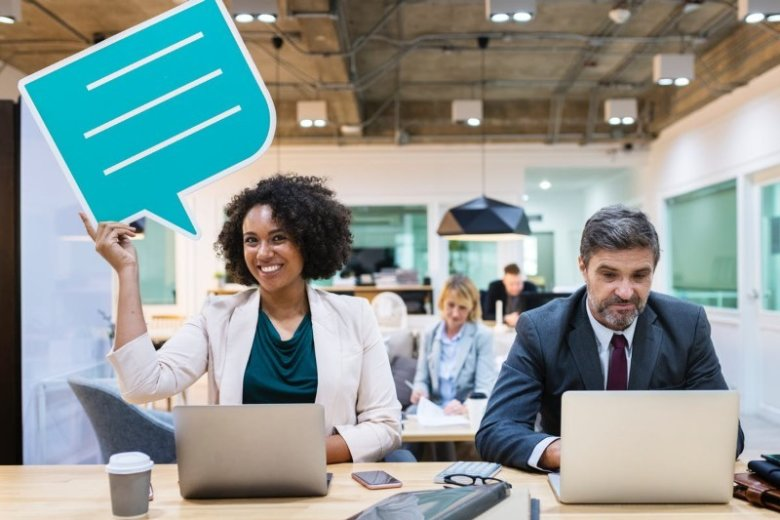 20+ Effective Communication Skills (Good for a Resume)