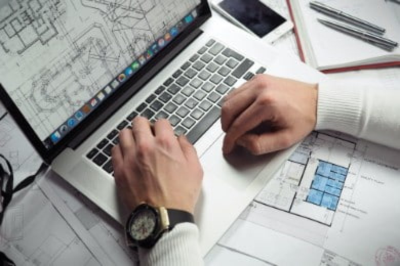 Cover Letter For an Architecture Internship: Sample and Guide