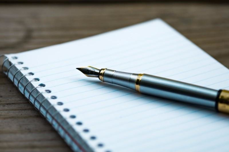 proper cover letter format how to guide 12 ready to use layouts
