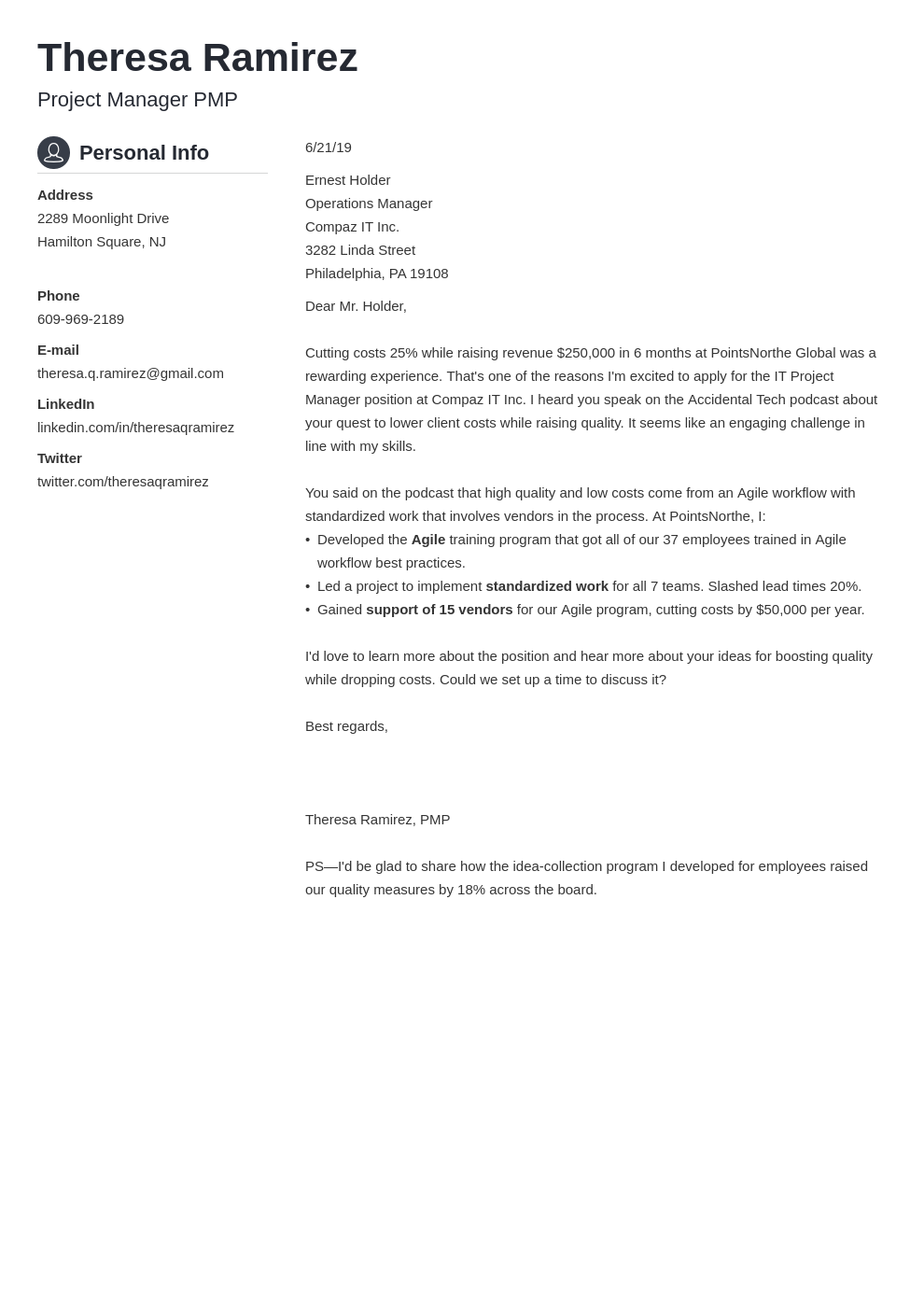 Cover Letter Spacing Margins Double Space Or Not