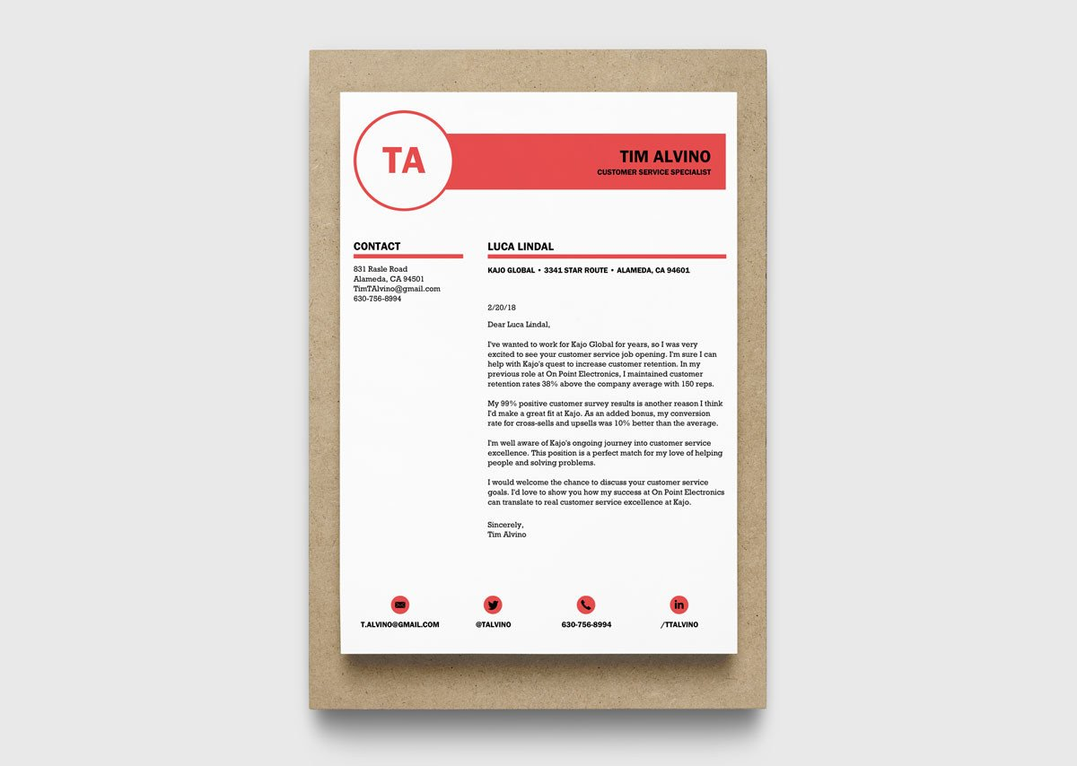 Microsoft Word Cover Letter Template from cdn-images.zety.com