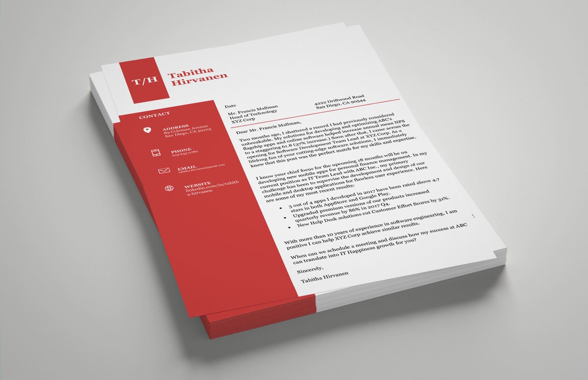 Word Templates Cover Letter from cdn-images.zety.com