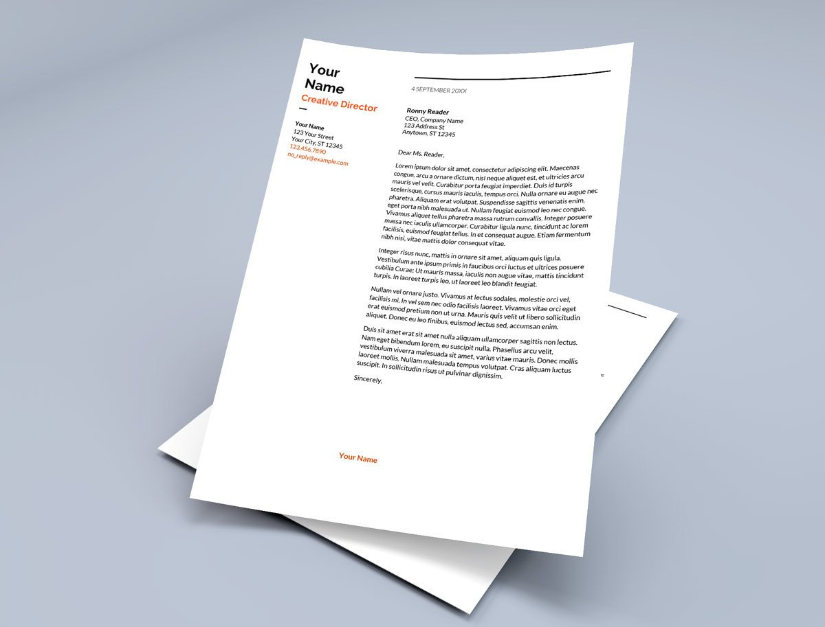 cover_letter_templates_google_docs_4 Template Cover Letter Google Letter Kmyqac on
