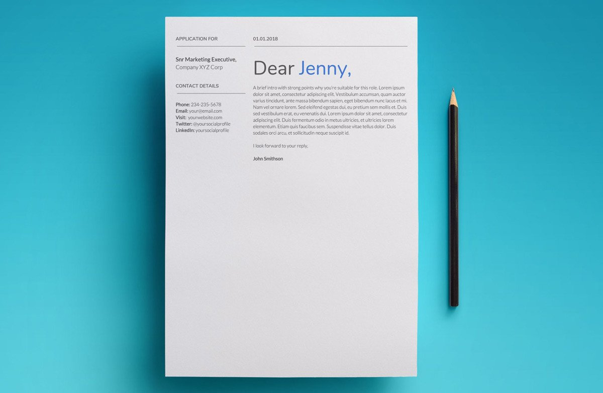 Cover Letter Template Google Drive from cdn-images.zety.com