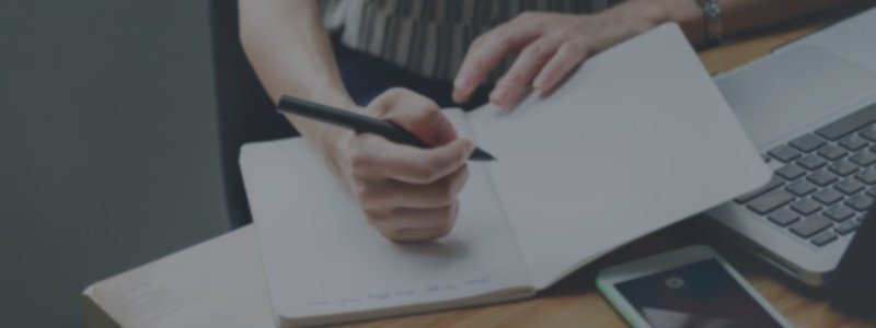 critical thinking writing for hire online