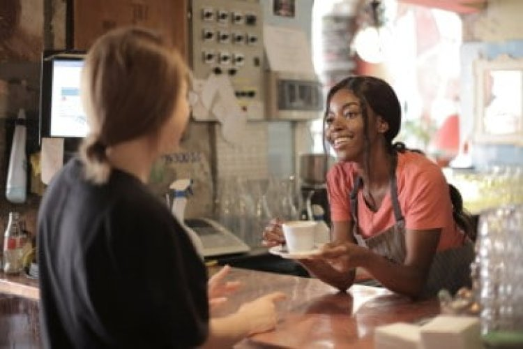 Examples of Essential Customer Service Skills for Your CV