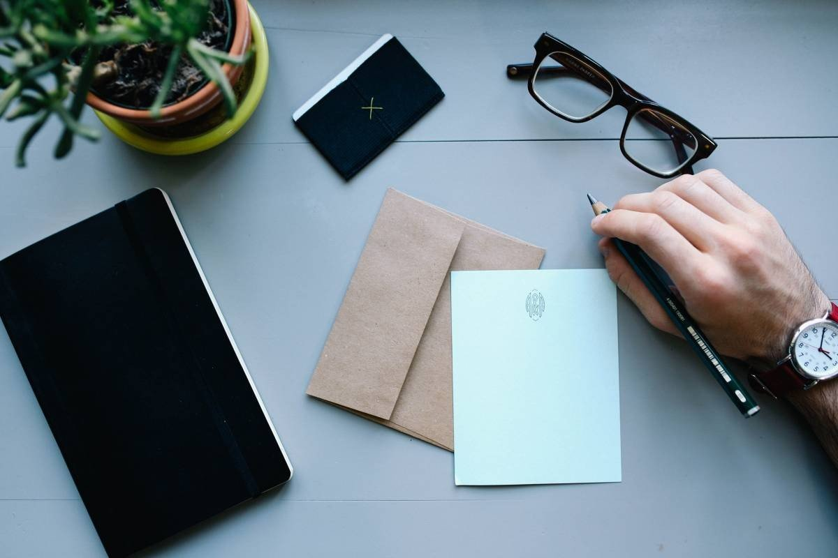 writing a professional cover letter for administrative assistant
