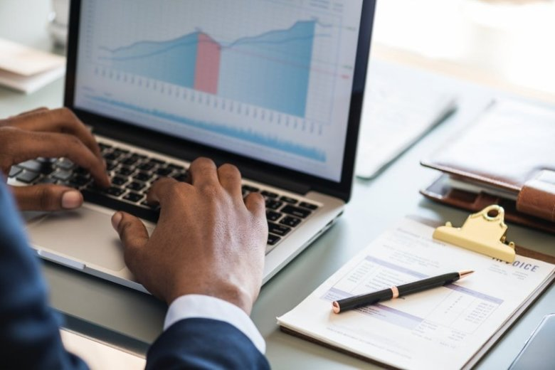 Hard Numbers: How to Improve Your Data Analysis for the Workforce