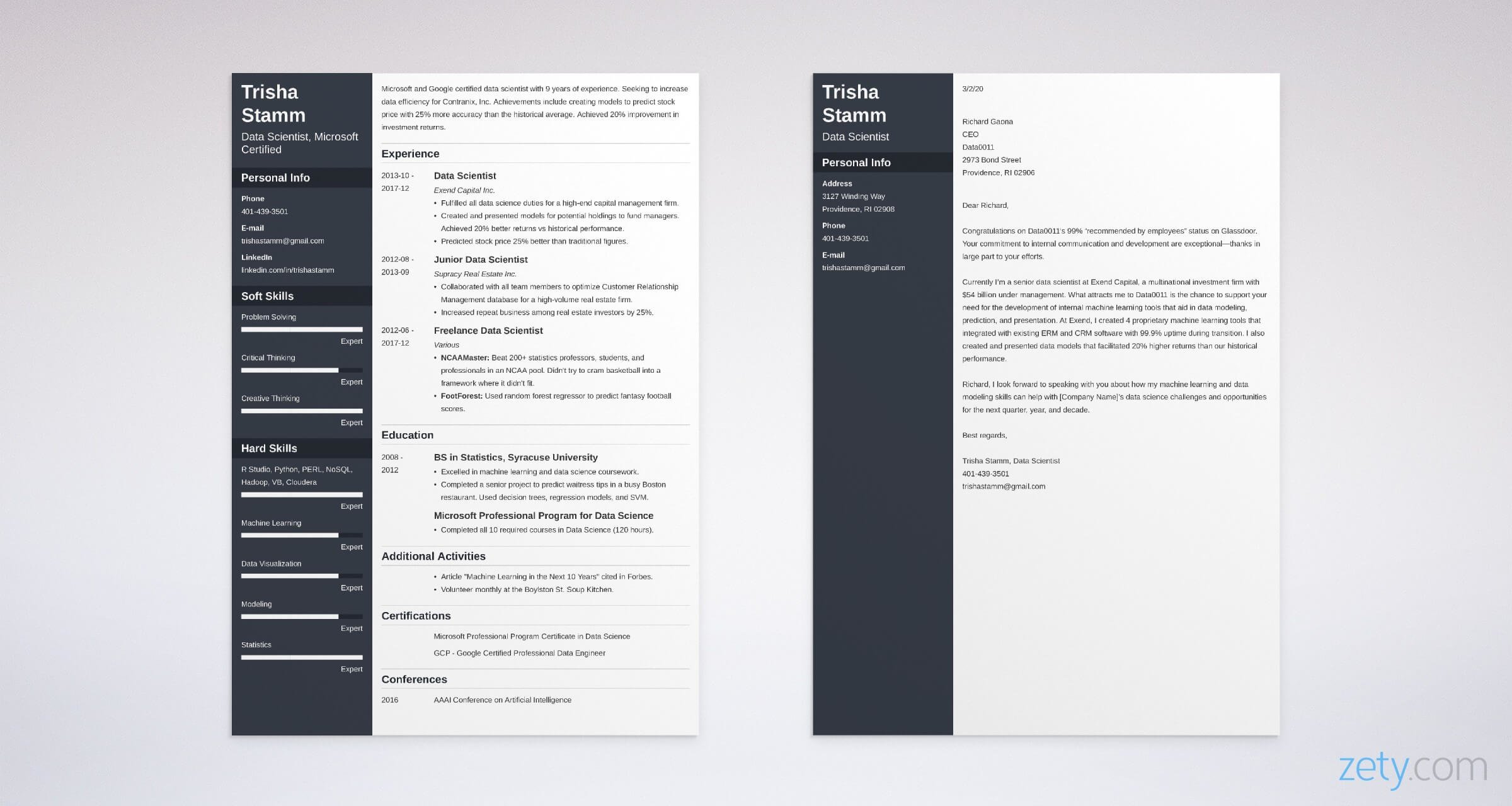Science Cover Letter Examples from cdn-images.zety.com