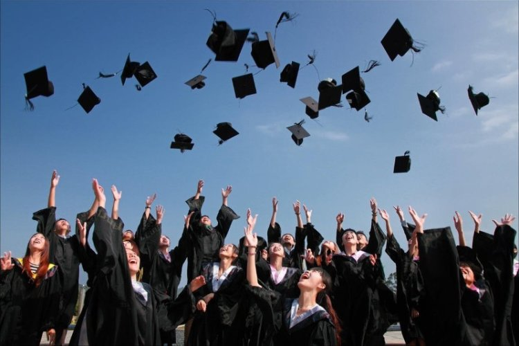 Is the US Higher Education System a Failure? (Bryan Caplan Interview)