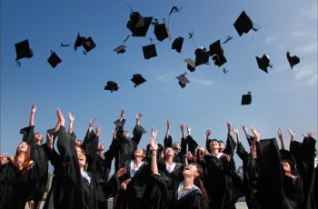 Is the US Higher Education System an Utter Waste? Interview with Bryan Caplan