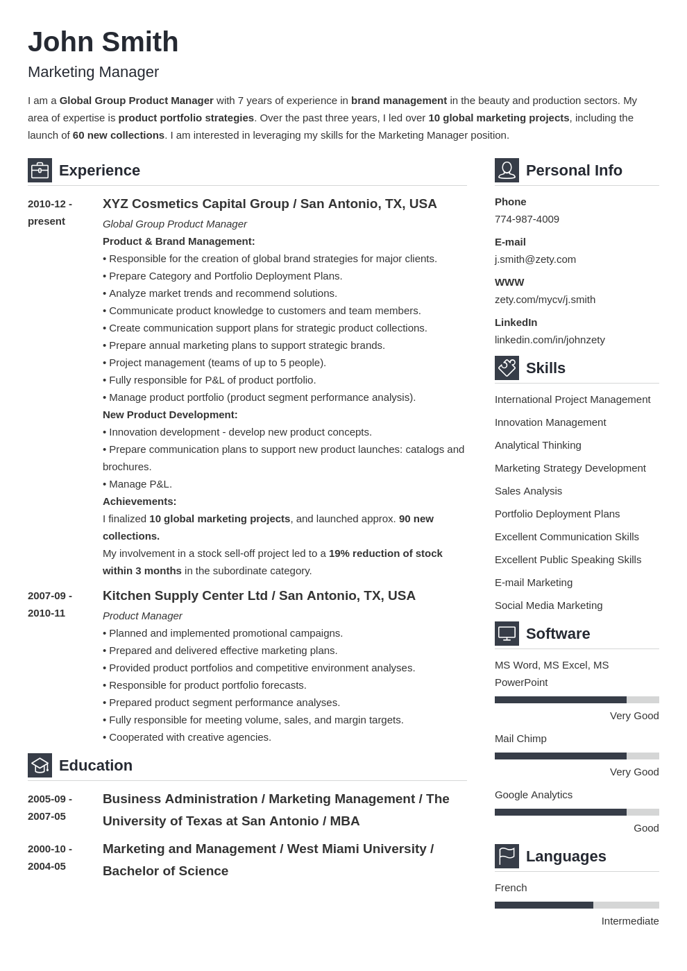 Listing college on resume pay for finance essays
