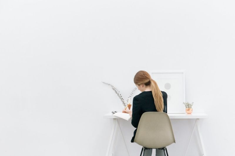 how to write a thank you email after an interview 10 examples