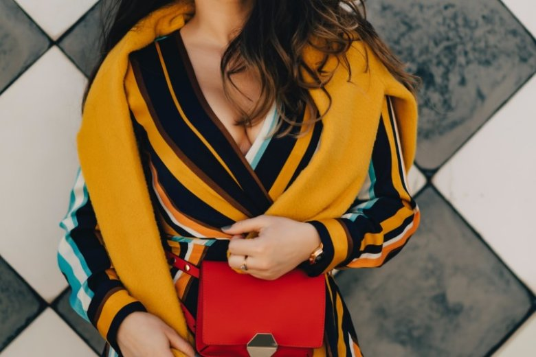 Fashion Cover Letter: Sample & Writing Guide