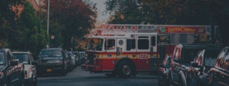 firefighter resume examples and full writing guide 20 examples