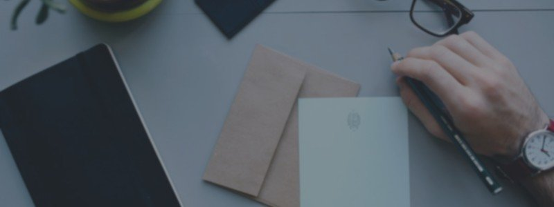 follow up email after an interview 10 samples templates that work