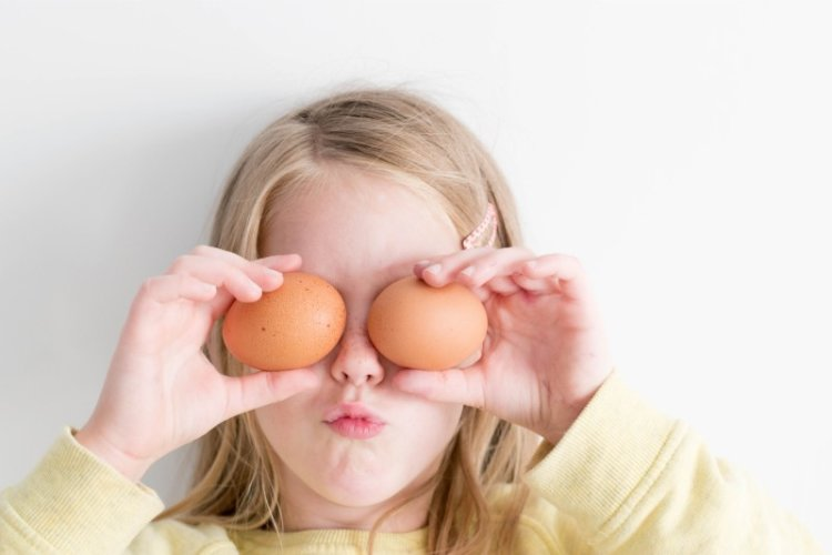Freezing Your Eggs: A Wise Career Decision?