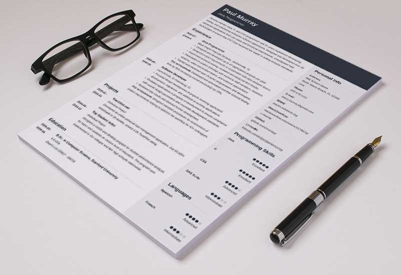 42 amazing resume tips that you can use in 30 minutes