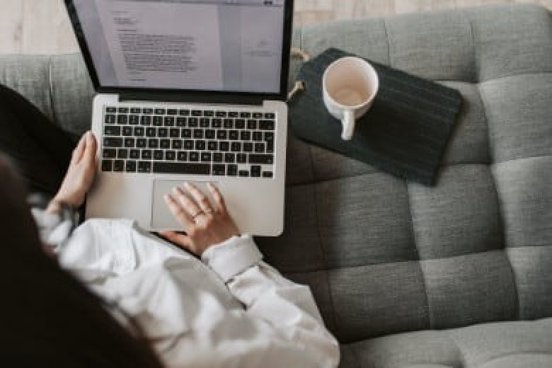 Grant Writer Resume: Sample and Writing Guide