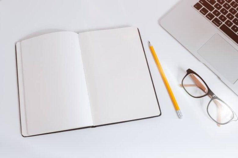 What Should I Major In? How to Choose a Major in 9 Steps