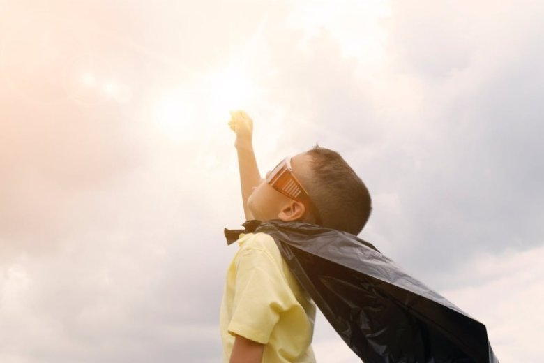 What to Do to Help Your Kids Be Successful