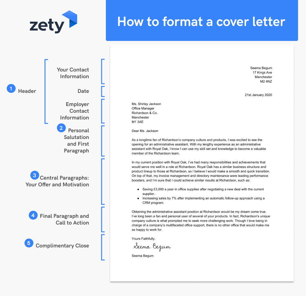 how to start a cover letter  20  opening line examples