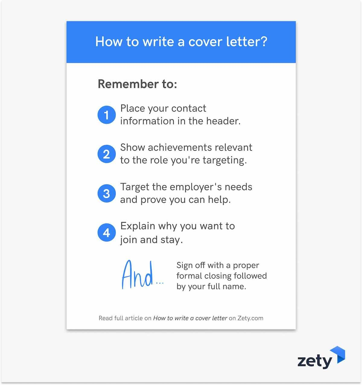 How to write a cover letter in 8 simple steps 12 examples madrichimfo Choice Image