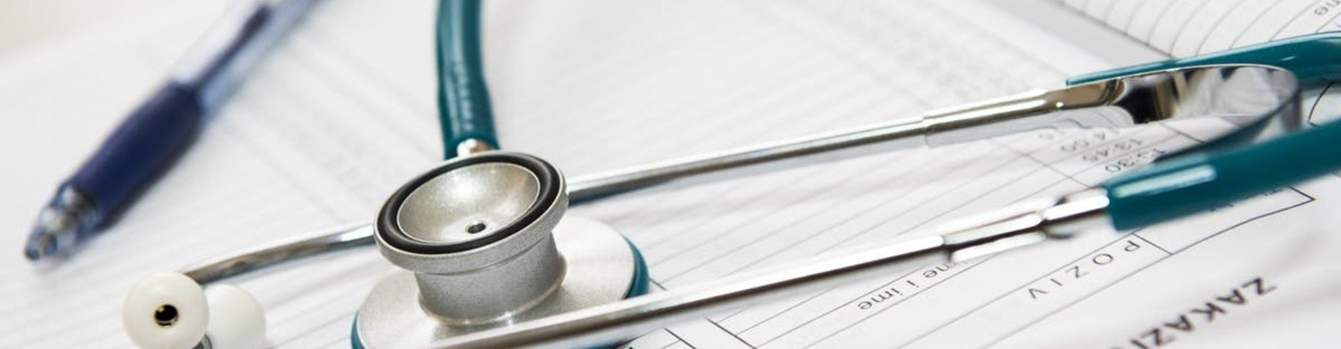 ICU Nurse Resume Sample & SICU / ICU Job Description Tips