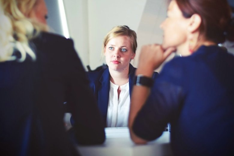 Illegal Interview Questions an Employer Cannot Ask [So Don't Answer!]