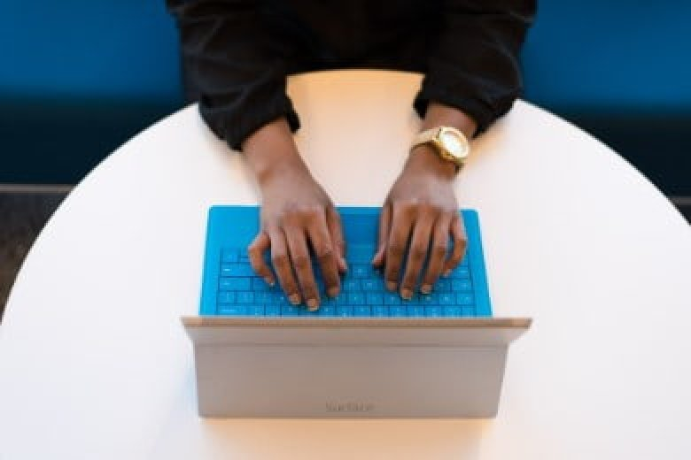 20+ IT Cover Letter Examples for Information Technology Jobs