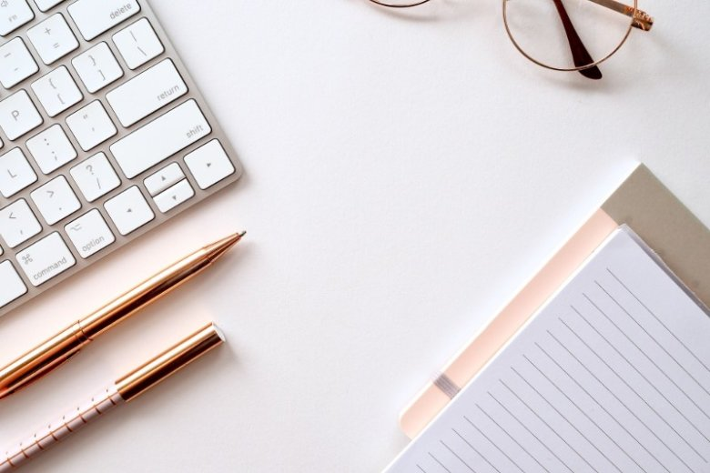 Letter of Intent: Template & Writing Guide (With Examples)
