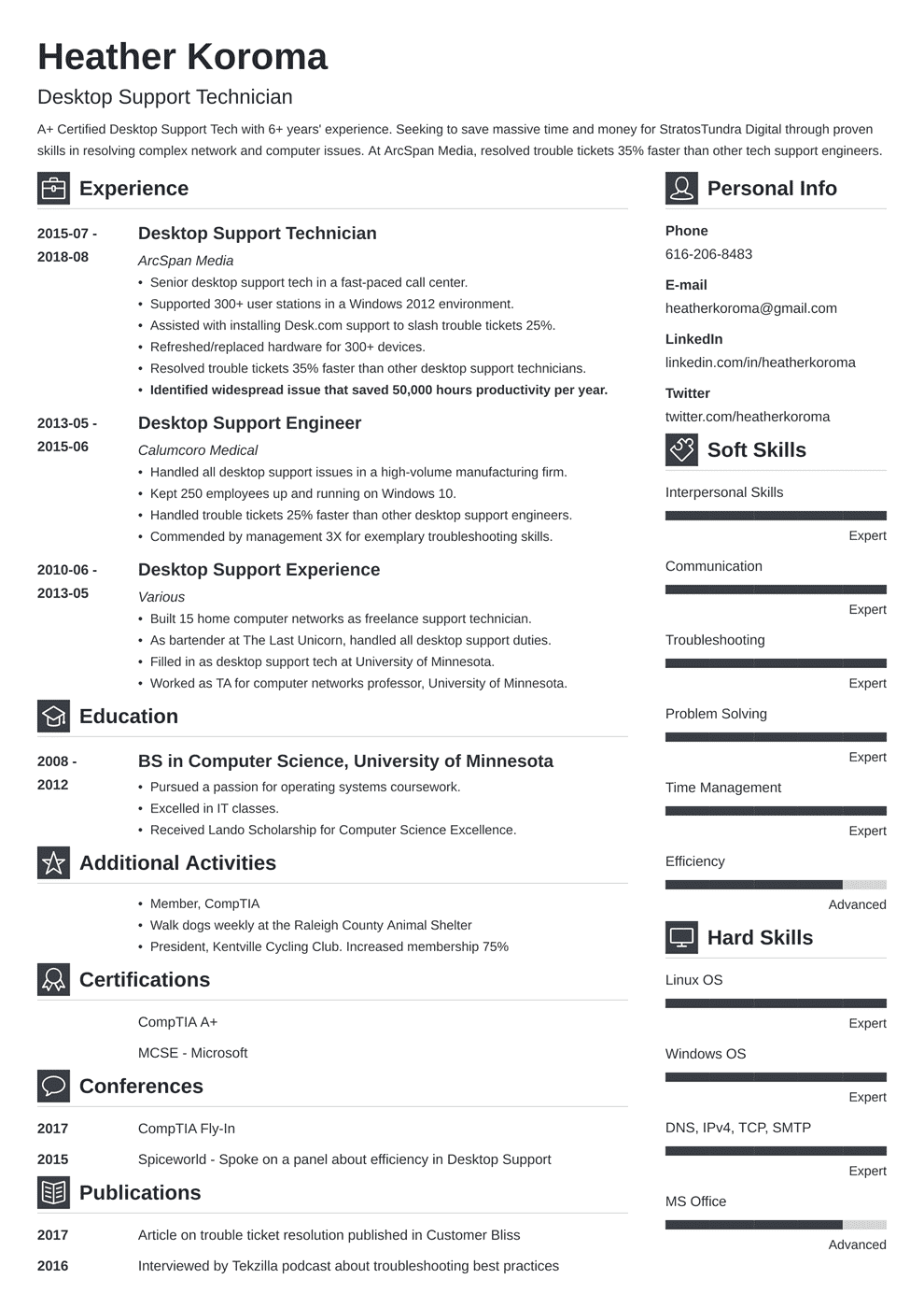 Cook Resume Examples | Line Cook Resume Sample And Complete Guide 20 Examples