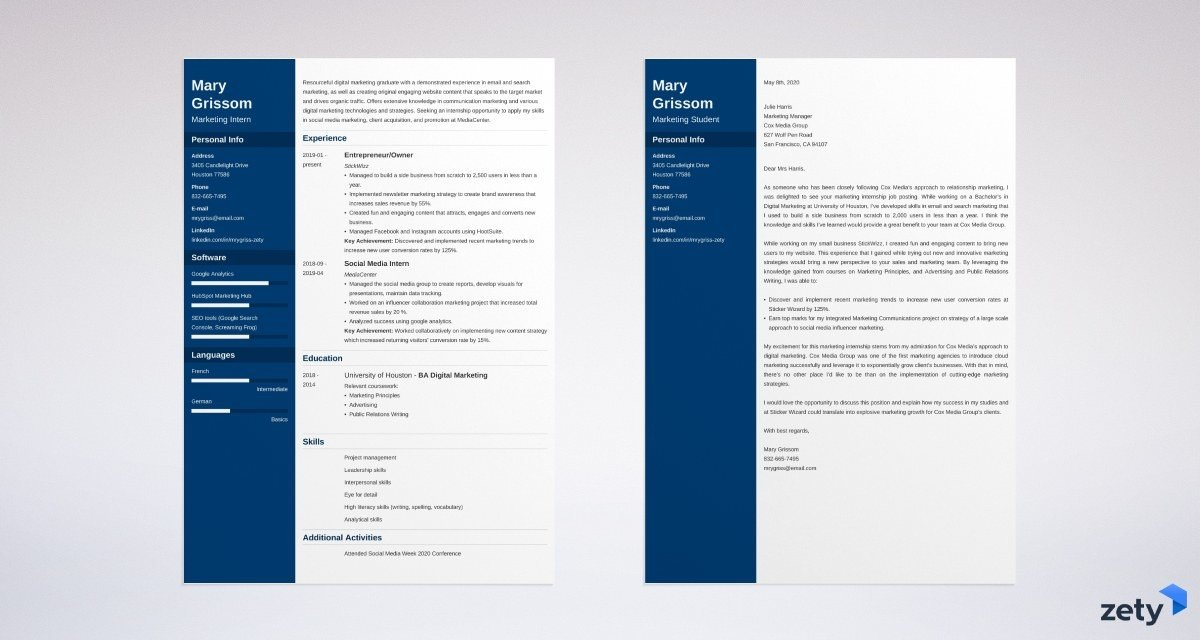 35+ Cool Cover Letter With Enclosures  You Should Know