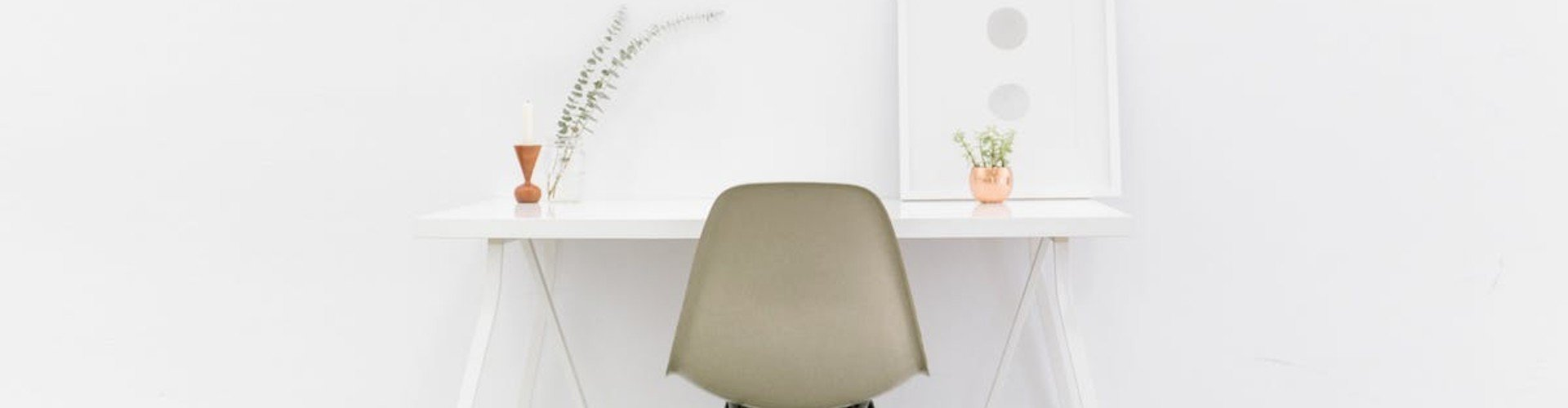 How to Implement the Minimalist Approach to Your Work Life