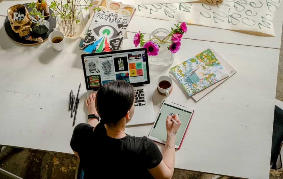 Multitasking as a Skill: Myth or Must-Have for Employers