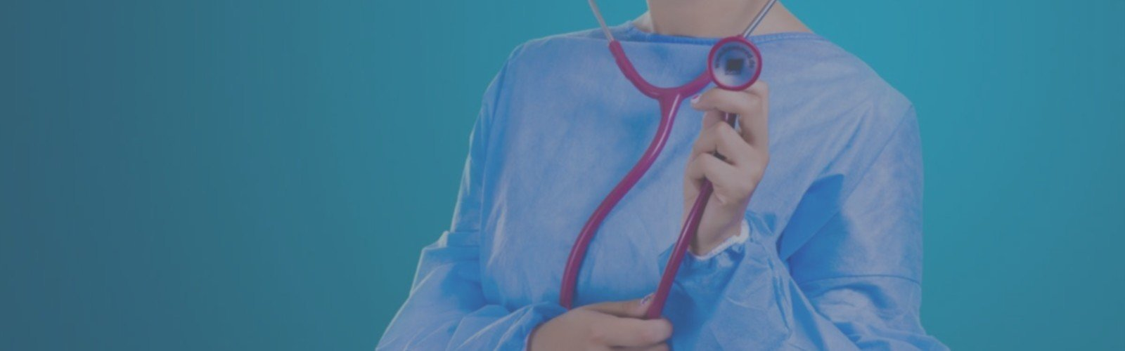Nursing Cover Letter Sample & Complete Writing Guide [15+ Examples]