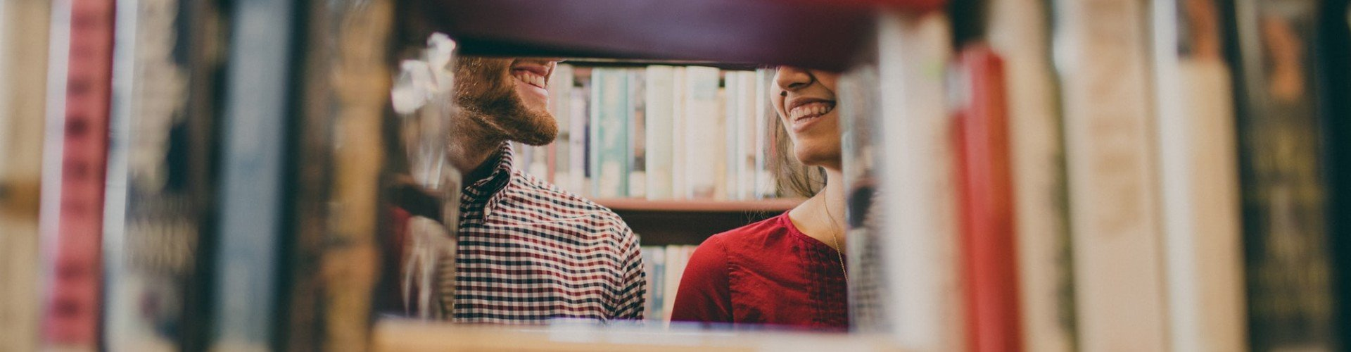 Dating Coworkers in Numbers: 2020 Study
